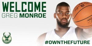 2015_2016_welcome_to_mke_greg_monroe_1200x600