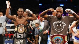 Jacobs-Quillin-430x244