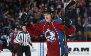 MacKinnon_celebrates_672x412