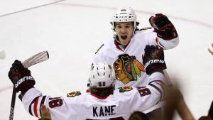 ct-blackhawks-observations-coyotes-20151230-001