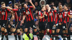 glenn-murray-bournemouth-celebration_3385249