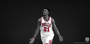 jimmy-butler-header