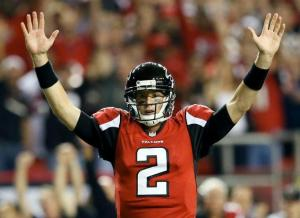 matt-ryan-falcons