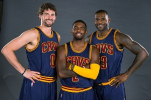 kevin-love-0-kyrie-irving-2-and-lebron-james-23-of-the-cleveland-cavaliers