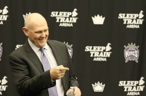 george-karl-nba-sacramento-kings-press-conference-850x560
