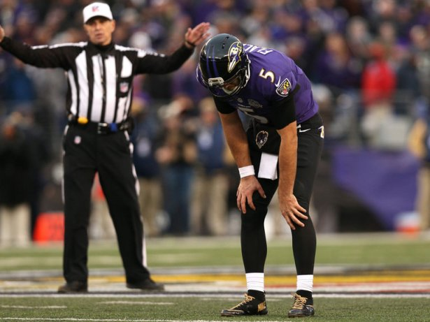 joe-flacco-nfl-baltimore-ravens_3380312