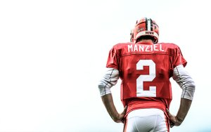 manziel-bar-day-off-browns