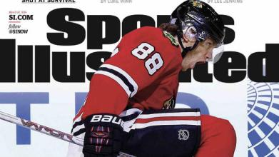 SI+Cover-kane+crop