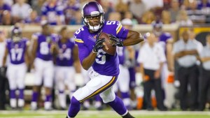 Teddy-Bridgewater-Minnesota-Vikings7