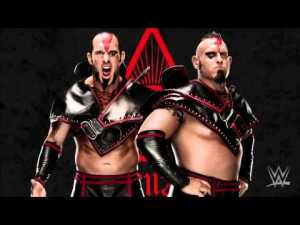 TheAscension