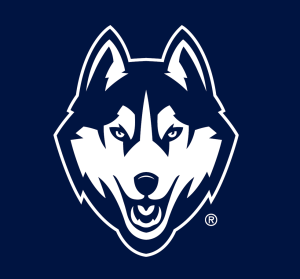 uconn_huskies-alternate-2013