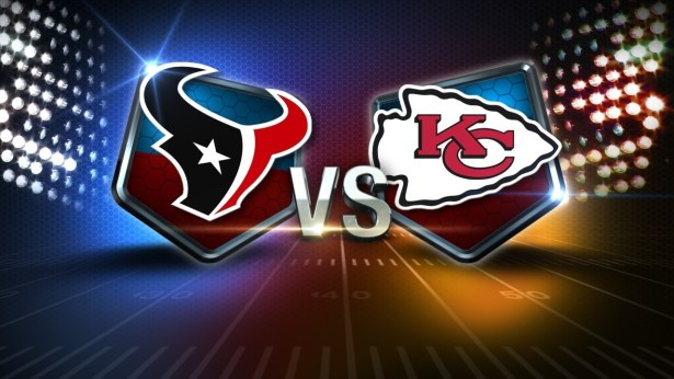 Houston Texans vs Kansas City Chiefs NFL Matchup_1451934823141_1570688_ver1.0_1280_720