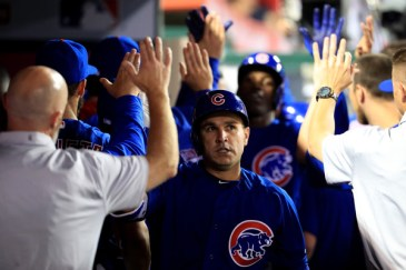 Miguel+Montero+Chicago+Cubs+v+Los+Angeles+KaI30XNQIs5l