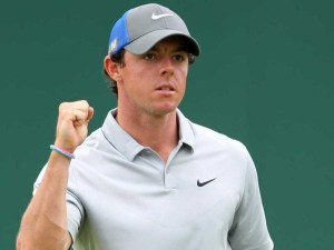 rory-mcilroy-golf-t