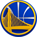 GoldenStateWarriorsLogo