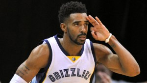 Mike Conley pic2