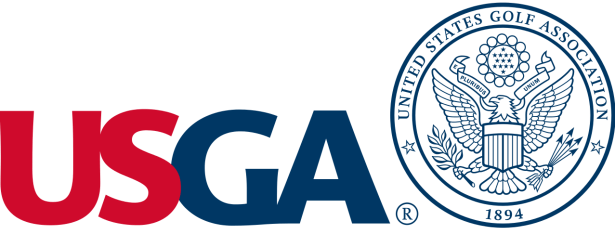 United_States_Golf_Association_LogoCenter