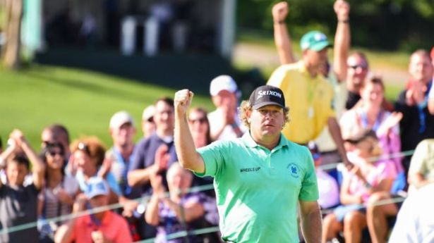 William-McGirt-celebrates-win