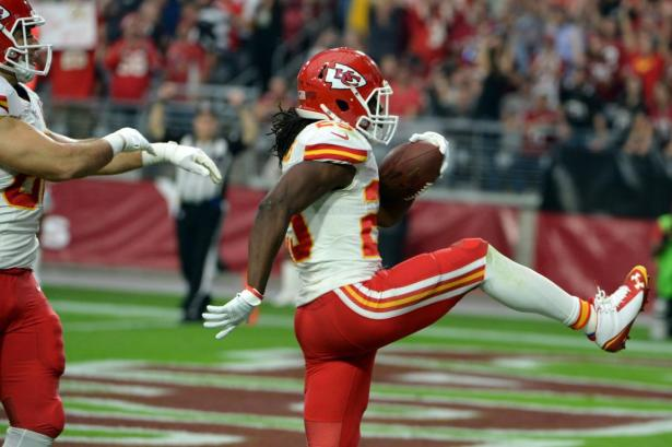 Kansas-City-Chiefs-RB-Jamaal-Charles-ready-to-return