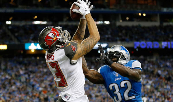 MikeEvans2