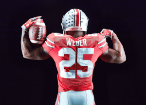 mikeweber