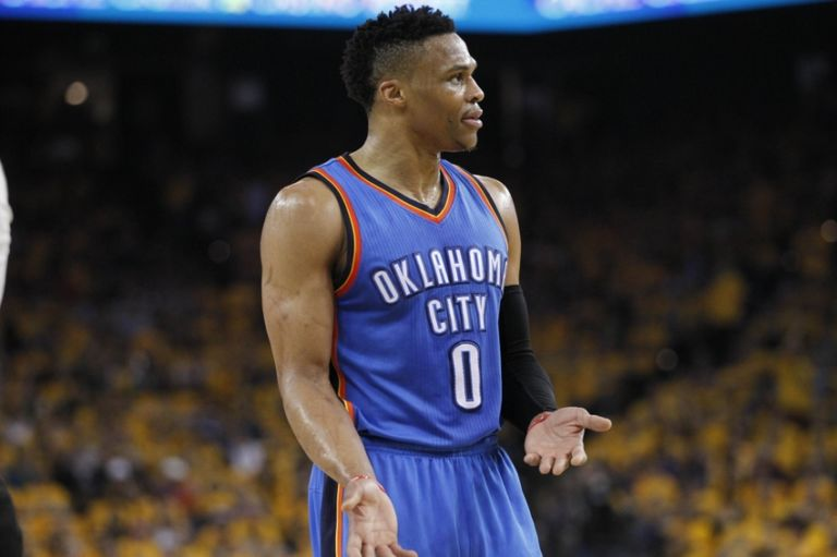 c0dd2250b7cb russell-westbrook-nba-playoffs-oklahoma-city-thunder-golden-