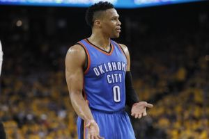 russell-westbrook-nba-playoffs-oklahoma-city-thunder-golden-state-warriors-768x511