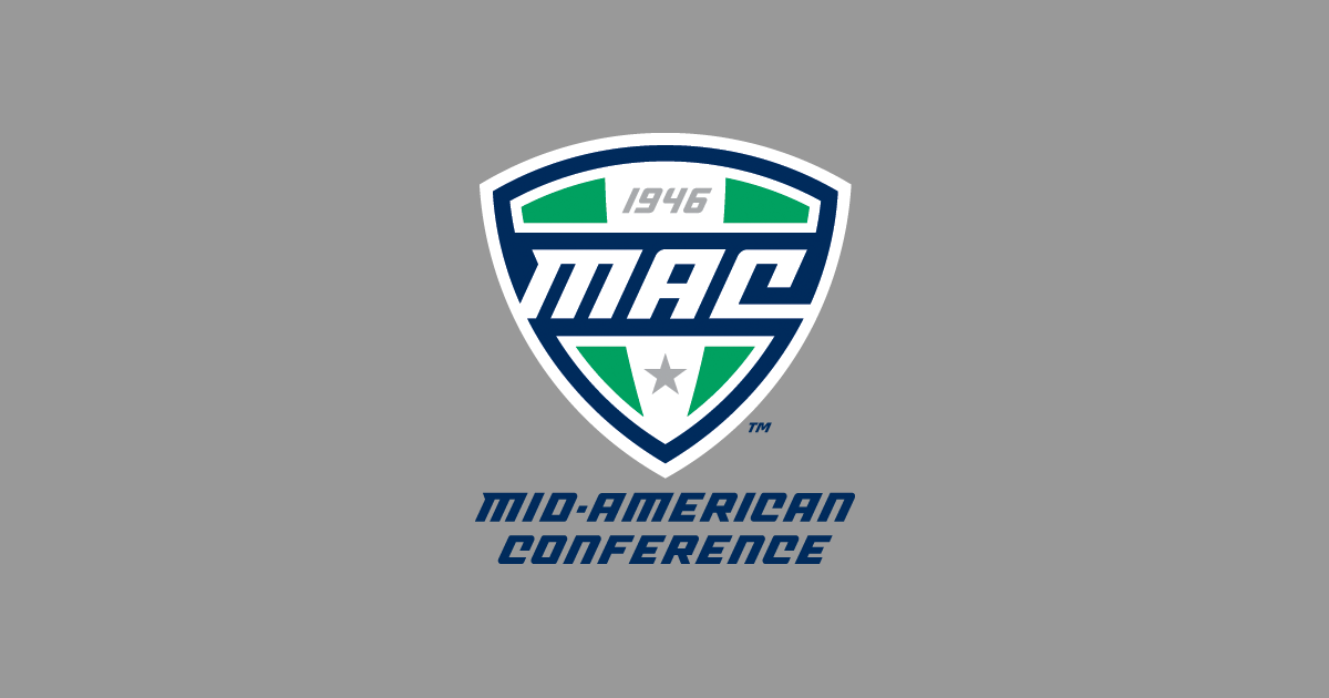 MACConferenceFeatureLogo.png?w=1200