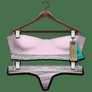 MoDANNA-[Bagatelle-Collection]-VENDOR-Pink