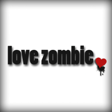 Love Zombie Logo _NEW_