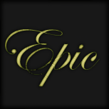 _Epic_ -2013 Logo- [1024x1024]