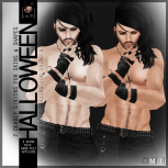 Halloween-Poster-male-BOTH