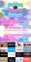 Entries Due Midnight SLT 12/28