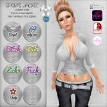 [trs]SportsJacket_PIC_GoingBust