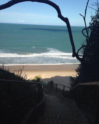 praia_cacimbinha_rn