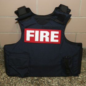 cdf-tactical-balistic-vests-2
