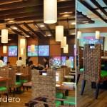 Barrio Fiesta Home Of Authentic Filipino Cuisine In Dubai Ang Lagawan