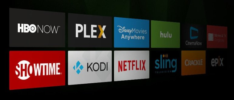 Image result for OTT apps subscriptions