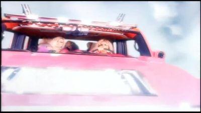 Скачать Britney Spears - Do Somethin' клип бесплатно