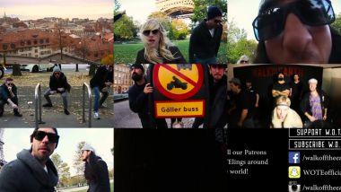 Новинки мая 2016 видео, скачать клипы бесплатно