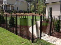 Fencing Company Springfield IL 3 | Cleeton Construction Inc