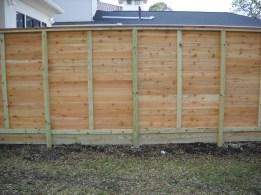 Fencing Company Springfield IL 4 | Cleeton Construction Inc
