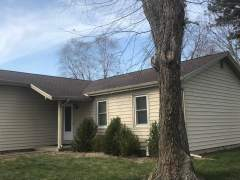 Roofing Company Springfield IL 1 | Cleeton Construction Inc