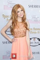 katherine-mcnamara-ryan-newmans-glitz-and-glam_4172690