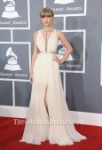 taylor_swift_grammys_2013_white_prom_dress_5_1_1