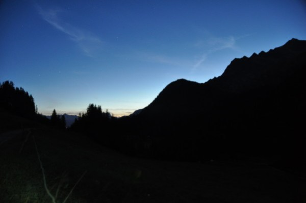 Alpes-2012 0588
