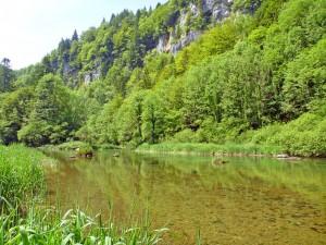 Doubs au Refrain