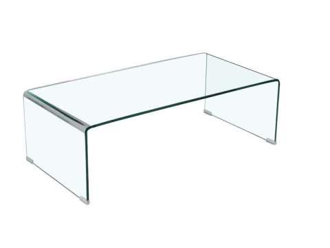 Une Table Basse La M 234 Me En Moins Ch 232 Re Clematc
