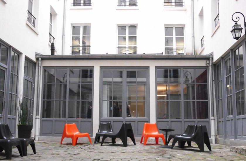 la bonne adresse d co qu 39 il vous faut clemaroundthecorner. Black Bedroom Furniture Sets. Home Design Ideas