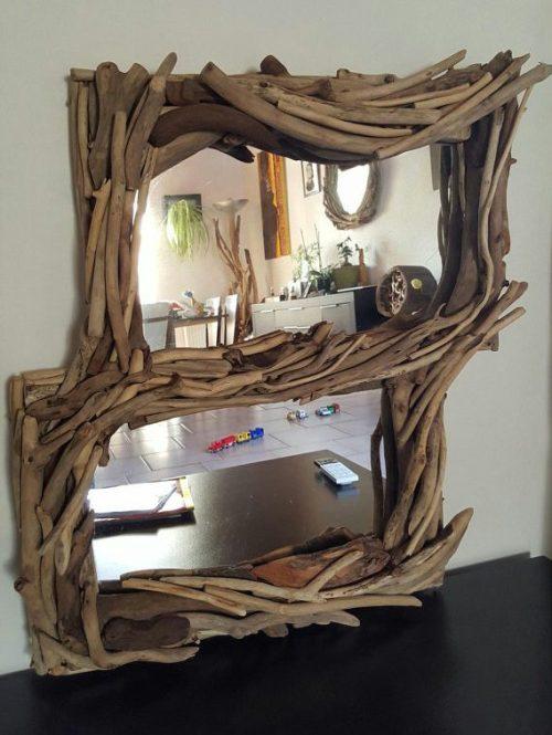 20 diy bois flott blog deco diy clem around the corner. Black Bedroom Furniture Sets. Home Design Ideas